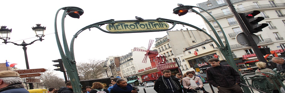 Develop your business in France